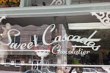 Sweet Cascades, Ellicott City, United States