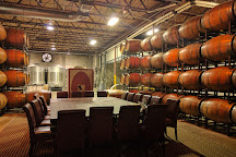 Quantum Leap Winery, Orlando, United States