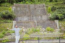 High Altitude Zoo, Nainital, India