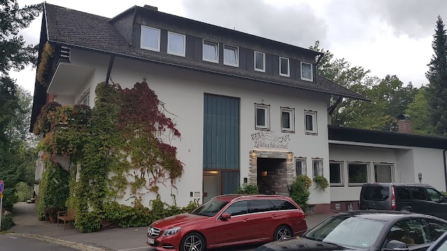Lohbachwinkel