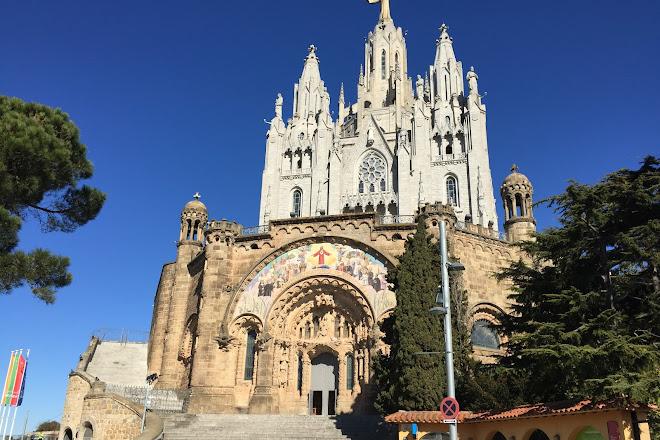 Barcelona Turisme Shopping Tours, Barcelona, Spain