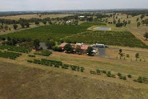Red Earth Estate, Dubbo, Australia