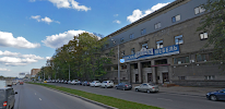 ЕВРОМАШ, шоссе Энтузиастов на фото Москвы