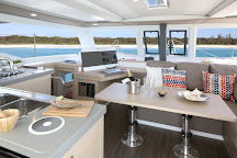 Bluesail Vacation Yachts & Sailing Academy, Key West, United States