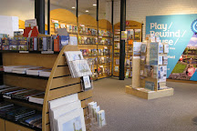 Ards Visitor Information Centre, Newtownards, United Kingdom
