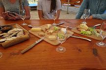 The Long Lunch Tour Co, Coles Bay, Australia