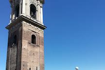 Turin Eye, Turin, Italy