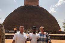 Lanka Safe Tours, Kandy, Sri Lanka