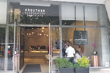Kreuther Handcrafted Chocolate, New York City, United States