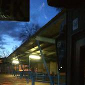 Станция   Barlinek