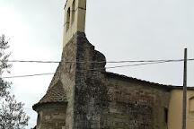 Chiesa di Santa Maria Assunta, Settignano, Italy