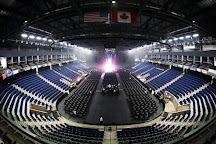 Meridian Centre, St. Catharines, Canada