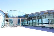 Planetario di Torino, Pino Torinese, Italy
