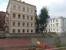 Молот, улица Куйбышева на фото Самары