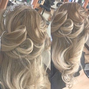 Master Hair Extensions