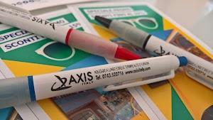 Axis Italy srl