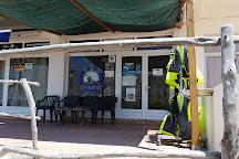 DMS Sports&Kayak, Menorca, Spain