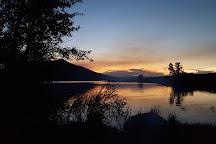 Green Mountain Reservoir, Heeney, United States