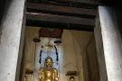 Naga Yon Hpaya