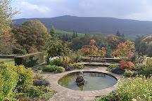 Parcevall Hall Gardens, Skipton, United Kingdom