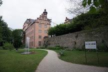 Schlossmuseum Darmstadt, Darmstadt, Germany