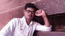 Tanishq Jewellers gwalior