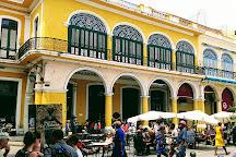 Old Havana, Havana, Cuba