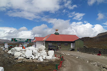Bum La Pass, Tawang, India