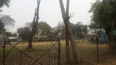 Matangini Hazra Bithi Park