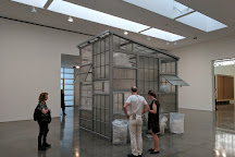 Gagosian Gallery, New York City, United States