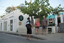 Free Tour Cabo & Other Tours, San Jose del Cabo, Mexico