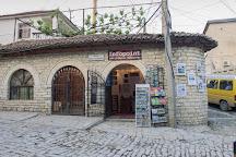1001 Albanian Adventures, Berat, Albania