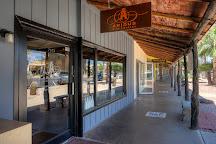 Aridus Wine Company, Scottsdale, United States