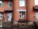 """Автошкола """"Смольный"""", Кондратьевский проспект, дом 64, корпус 9 на фото Санкт-Петербурга"""