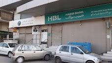Bank Dubai Islamic karachi