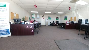 Covington Credit Payday Loans Picture