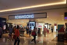 Robinsons Raffles City, Singapore, Singapore