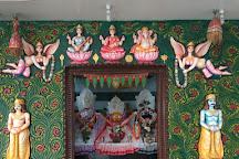 Shree Jagannath Temple Noida, Noida, India