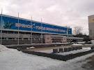 Отдел Молодежной Политики г. Брянска, Красноармейская улица, дом 44 на фото Брянска
