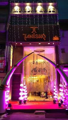 Tanishq Jewellery – Gwailor gwalior