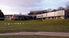 University Of York-Music Department york