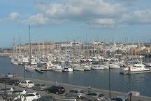 Demeure de Corsaire, Saint-Malo, France