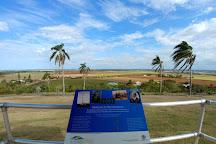 Hummock Lookout, Bundaberg, Australia