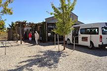 Daylesford Wine Tours, Daylesford, Australia