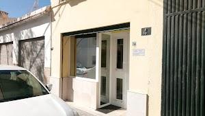 ▶ Empresa de Control de Plagas Málaga | HAMA ®