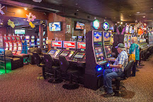 Bronco Billy's Casino, Cripple Creek, United States