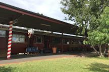 Margate Train, Margate, Australia