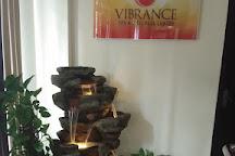 Vibrance Spa & Wellness Centre, Thiruvananthapuram (Trivandrum), India