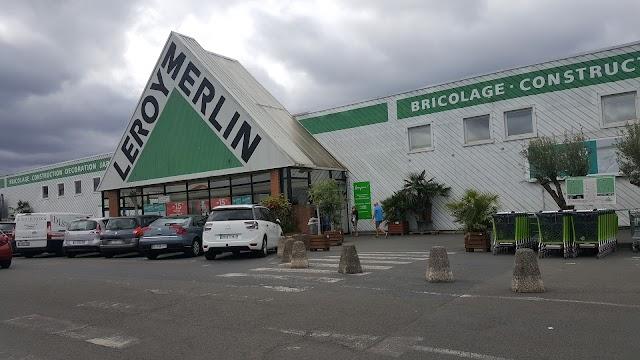 Leroy Merlin Neuville-en-Ferrain - Lille