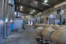 Denner Winery, Paso Robles, United States
